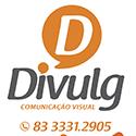 divulg125x125