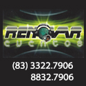 renovar-125x125