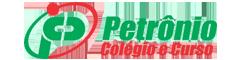 Petrônio Colégio e Curso